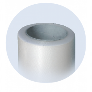 Тефлоновые пленки PhotoCentric 10 шт