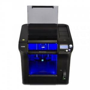 3D принтер Cubicon 3DP