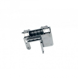 Gantry Rod Mount (R)