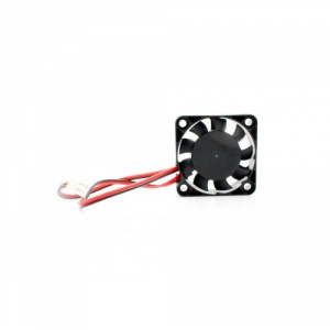 30 мм вентилятор для Duplicator i3