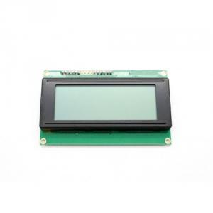 ЖК-дисплей для 3D-принтеров Duplicator 4X и 4S