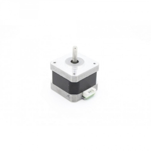 Stepper Motor for the X, Y, & Extruder Axes - Di3