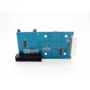 Контроллер для замены сенсорной панели Duplicator 4X\4S