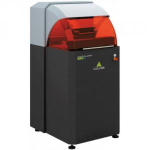3D принтер DIigitalWax (DWS) 029X