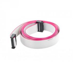 Плоский интерфейсный кабель для Duplicator 4