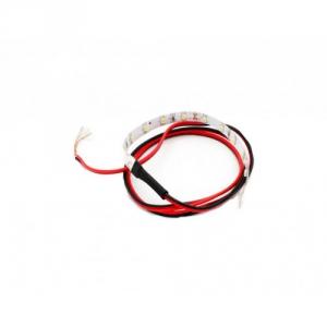 Светодиодная лента для Duplicator 4X/4S