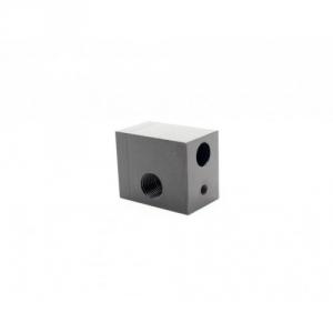 Нагревательный блок для Duplicator 5