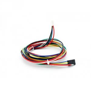 Соединительный кабель для микроконтроллера на Duplicator 4