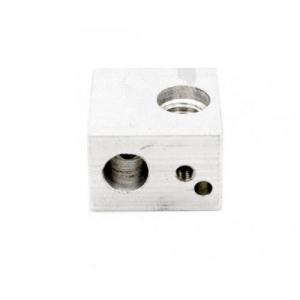 Нагревательный блок для Duplicator i3