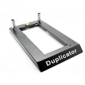 Платформа для Duplicator 4S