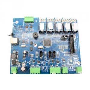Микроконтроллер для Duplicator 4 рев. А
