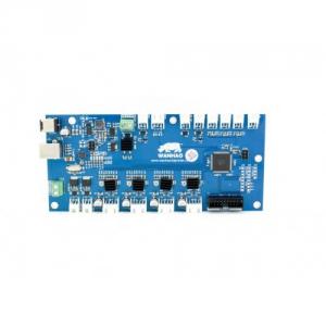 Микроконтроллер для Duplicator 5