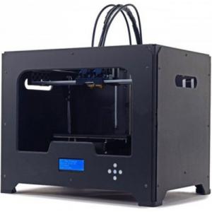 3D принтер FlashForge Creator X