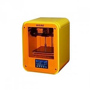 3D принтер Hori Pluto