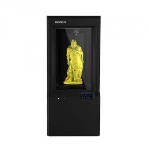 3D принтер Hori Deimos
