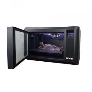 3D принтер Hori X500D