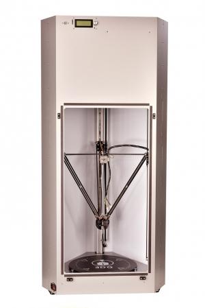 3D принтер Prism Special