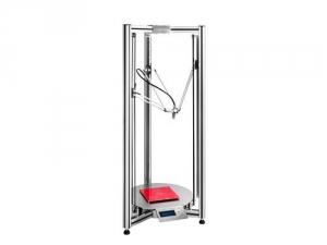 3D принтер Delta Tower
