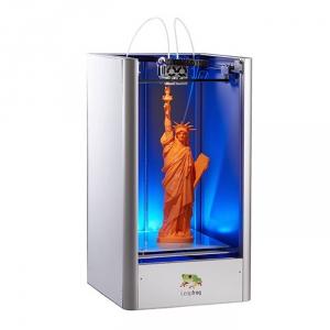 3D принтер Leapfrog Creatr XL