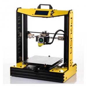 3D принтер Prusa i4