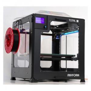 3D принтер Total Z Anyform 250-G3(2X)