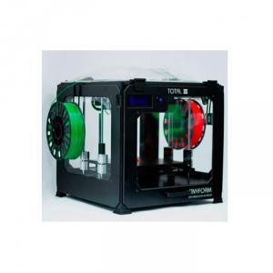 3D принтер Total Z Anyform L250-2x