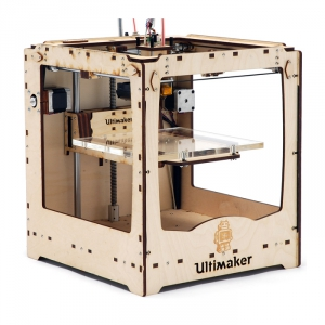 3D принтер Ultimaker original