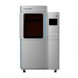 3D-принтер UnionTech Pilot SD