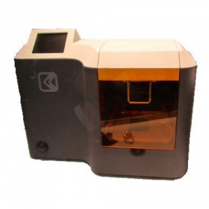 3D принтер Kevvox K3D mini Printer