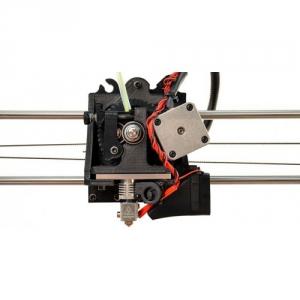 3D принтер Lulzbot TAZ 5