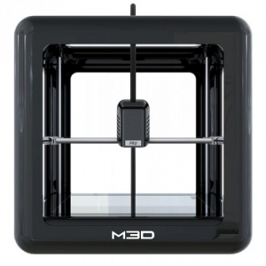 3D принтер M3D Mini