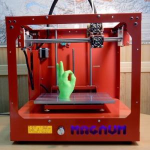 3D-принтер Magnum Creative 2 UNI