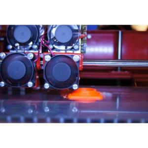 3D принтер Magnum (Магнум) Creative 2 PRO