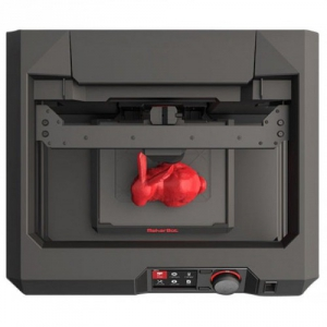 3D принтеры Makerbot Replicator 5 GEN (3D Printer Makerbot)