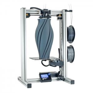 3D принтер Felix TEC 4L