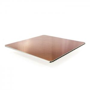 Нагреваемый стол для Felix Pro 1,2