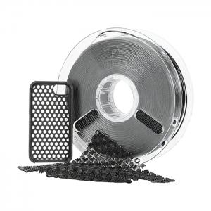 Пластик Felix POLYFLEX для 3d принтера