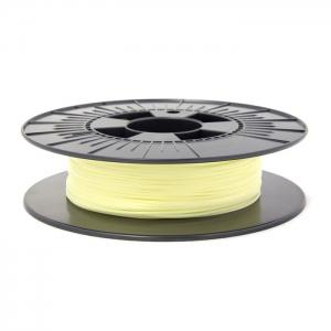 Пластик Felix PVA для 3d принтера