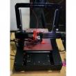 Фото 3D принтер MendelMax 3.0