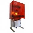 Фото 3D принтер MCh Mini