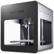 Фото 3D принтер Mostfun Sail