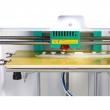 3D принтер MyRiwell HL-300A (3D Printer