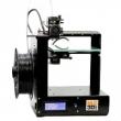 Фото 3D принтер MZ3D-256