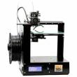 3D принтер MZ3D-330