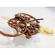 3D принтер пищевой (Foodini)