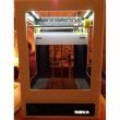 Фото 3D принтер Nova 3D