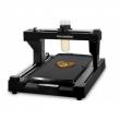 Фото 3D принтер PancakeBot