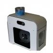 Фото 3D принтер Next 1.0