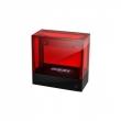 Фото 3D принтер Liquid Crystal Pro