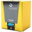 Фото 3D принтер Picaso 3D Designer (Пикассо)